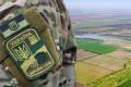 На Львівщині розширюють підтримку фермерів - ветеранів війни з РФ